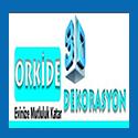 ORKİDE 3d