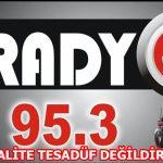 radyo66 logo