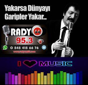 radyo66 müslüm