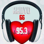 radyo66logo-2